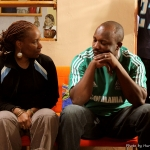 Behind-the-Scenes-Soko_Director-consults-Lead-Actor_L-R-E.Msangi,-L.Asego