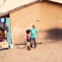 ED-AND-KIBIBI,-SOKO-SONKO-FILM
