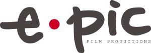ePIC_logo_color